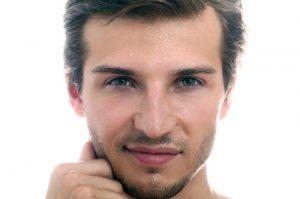 FUE pour Implants Capillaires
